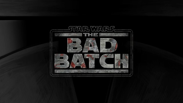 Star Wars The Bad Batch could be either a PG-13 or R-rated animation