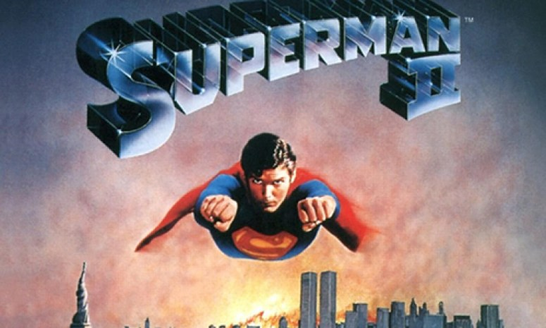 Richard Donner created a sequel worthy of his original Superman film