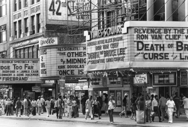Paramount Consent Decrees are over and now movie theaters will change for good.