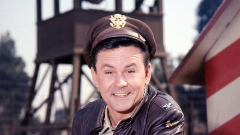 Bob Crane mysterious murder was truly shocking among all Hollywood deaths