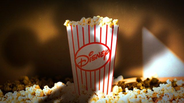 Disney Plus is about to help bury movie theaters following COVID-19 with major shake-up.