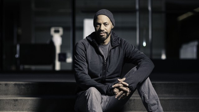 A Blumhouse horror about a 1960s poltergeist is getting John Ridley at the helm.
