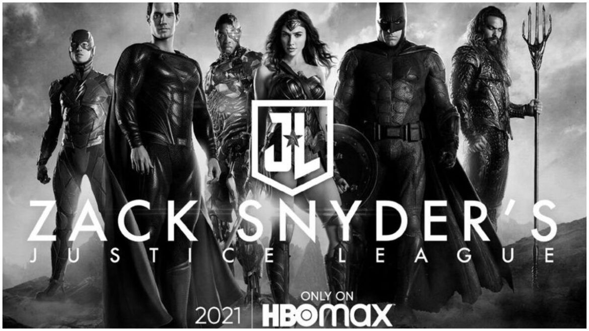 Why I'm Worried About Zack Snyder's Justice League