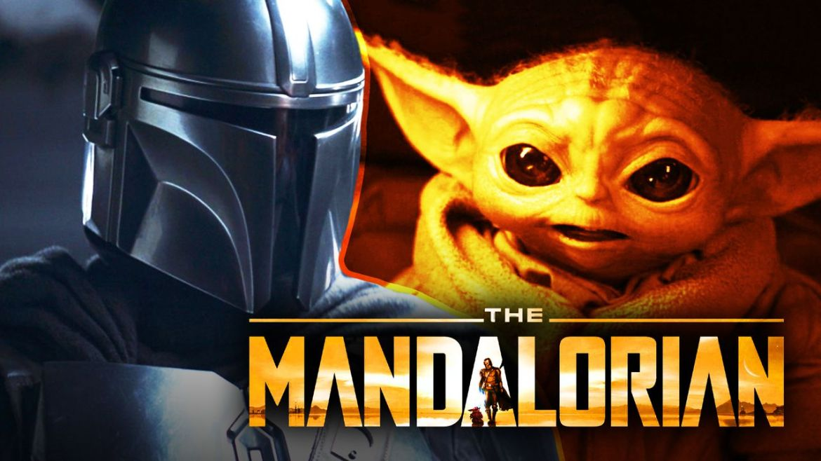 "Review | The Mandalorian S2, ""The Siege"" Brings Back Familiar Faces"
