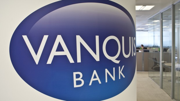 Vanquis Bank may have given us a big glimpse into who is the richest superhero in the universe
