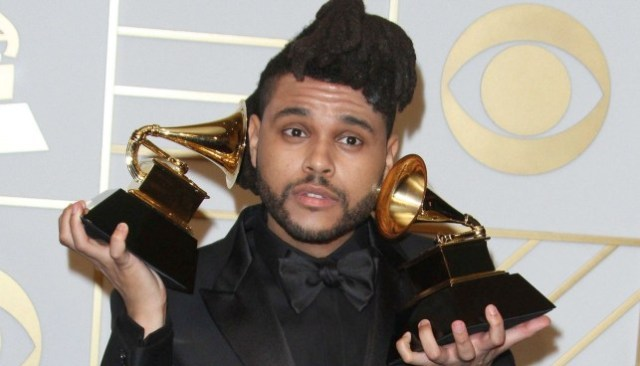 The Weeknd went full Twitter storm against the GRAMMYs for what many deem as a snub.