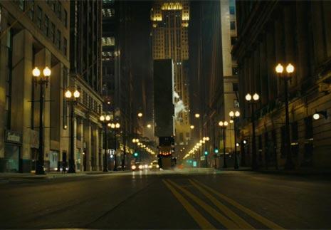 Image result for batman flips truck