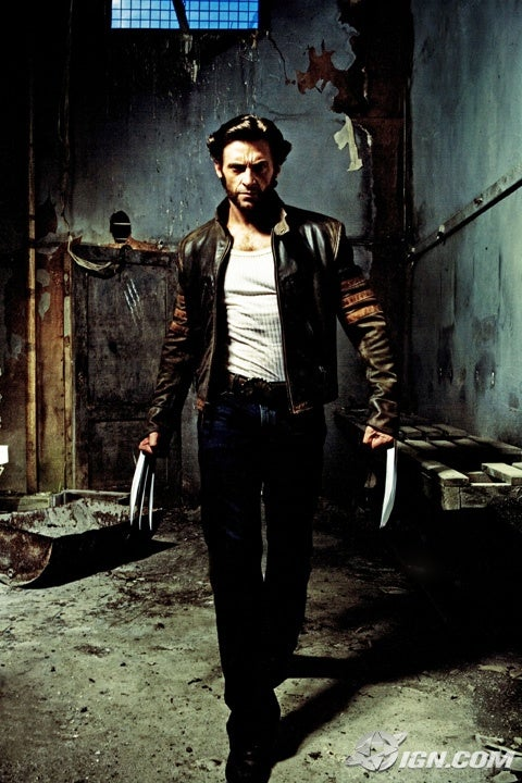 https://i1.wp.com/moviesmedia.ign.com/movies/image/article/855/855333/x-men-origins-wolverine-20080227111118055.jpg