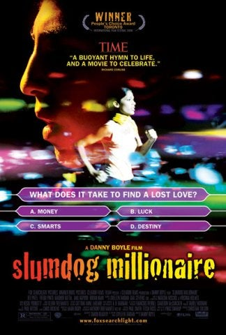 https://i1.wp.com/moviesmedia.ign.com/movies/image/article/923/923680/slumdog-millionaire-20081024032712754_640w.jpg