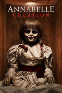 Download Annabelle: Creation (2017) {Dual Audio} 480p [320MB] || 720p [1.1GB] || 1080p [3GB]