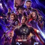 Download Avengers: Endgame (2019) {Hindi-English} New HDTC Print 480p [560MB] || 720p [1.7GB] || 1080p [3.1GB]
