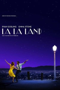 Download La La Land (2016) {English} 480p [400MB] || 720p [600MB] || 1080p [950MB]