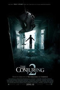 Download The Conjuring 2 (2016) {Dual Audio} 480p [400MB] || 720p [950MB] || 1080p [4.1GB]