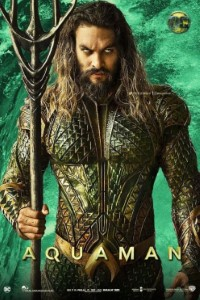 Download Aquaman (2018) {Dual Audio} Bluray 480p [450MB] || 720p [1.2GB] || 1080p [4.3GB]