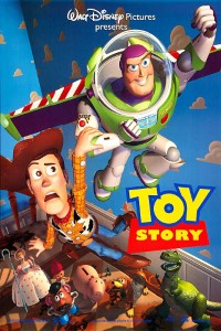 Download Toy Story (1995) {Dual Audio} 480p [300MB] || 720p [800MB] || 1080p [1.3GB]