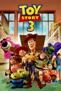 Download Toy Story 3 (2010) {Multi Audio} 480p [300MB] || 720p [800MB] || 1080p [1.6GB]