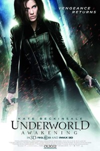 Download Underworld Awakening (2012) {Dual Audio} 480p [400MB] || 720p [1GB]