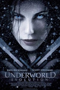 Download Underworld: Evolution (2006) {Dual Audio} 480p [300MB] || 720p [1GB]