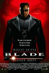 Download Blade (1998) {Hindi-English-Tamil-Telugu} 480p [300MB] || 720p [1.1GB]