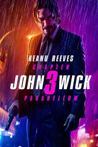 Download John Wick: Chapter 3: Parabellum (2019) {Hindi Dubbed} Bluray 480p [400MB] || 720p [1GB] || 1080p [4GB]
