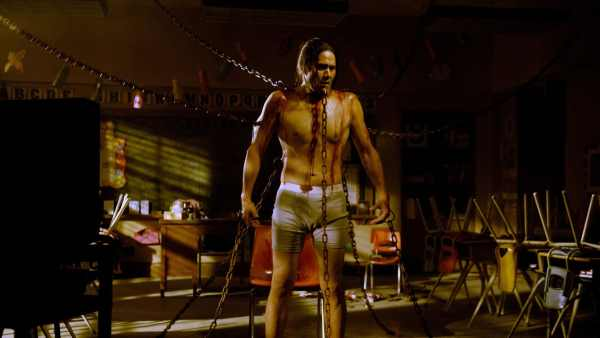 Download Saw 3 Full Movie in Hindi Dubbed 480p [300MB