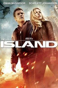 Download The Island (2005) Dual Audio {Hindi-English} Bluray 480p [400MB] || 720p [1.1GB]