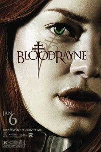 Download Blood Rayne (2005) Dual Audio (Hindi-English) 480p [300MB] || 720p [800MB]