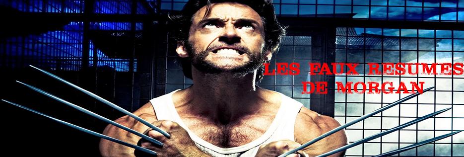 Wolverine morgan1