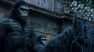 movie-dawn-of-the-planet-of-the-apes_167224