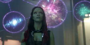 zoe-saldana-gamora-guardians-of-the-galaxy2