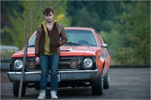 Espérons que le rôle soit un nouveau tournant pour la carrière de Radcliffe.