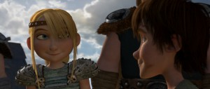 How-To-Train-Your-Dragon-2010-1080p.mkv_snapshot_01.27.55_2012.06.01_19.50.34