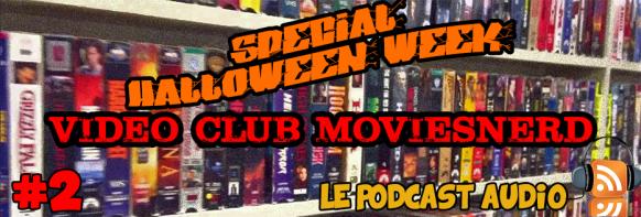 Layer Video CLub podcast slider 2