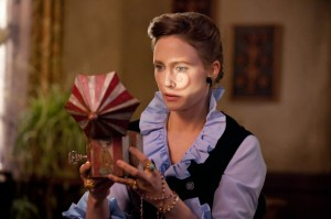 the-conjuring-movie-lorraine-witch-394731899