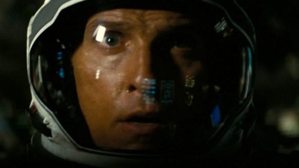 Interstellar_THUMB-1412202762927