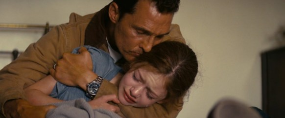 interstellar-15-early-reviews-interstellar-is-epic-but-far-from-perfect