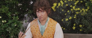 The-Hobbit-An-Unexpected-Journey-Trailer-the-hobbit-an-unexpected-journey-27864351-1920-800