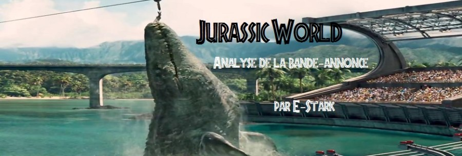 jurassic-world-photo-5474bc7f53b6e