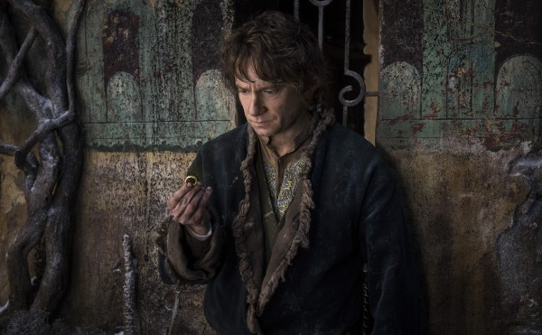 the-hobbit-the-battle-of-the-five-armies-image-martin-freeman-600x371