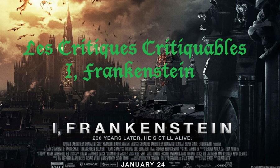 I-Frankenstein-02