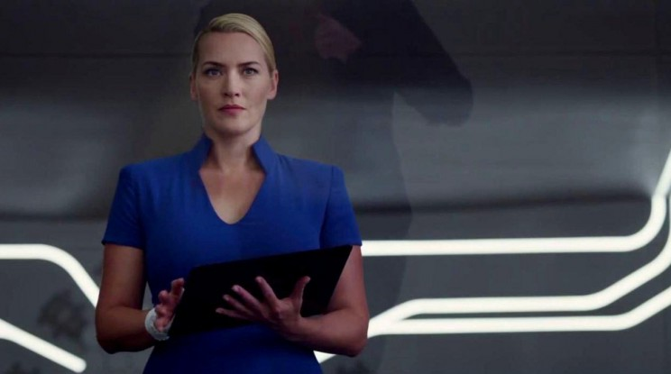 kate-winslet-in-insurgent-movie-5