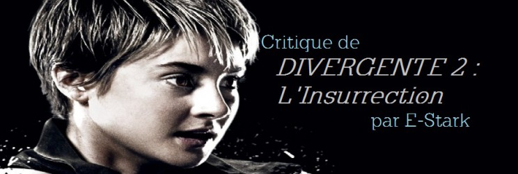 tris-new-insurgent-hair-860x442