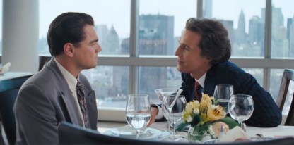 The-Wolf-of-Wall-Street-Trailer3