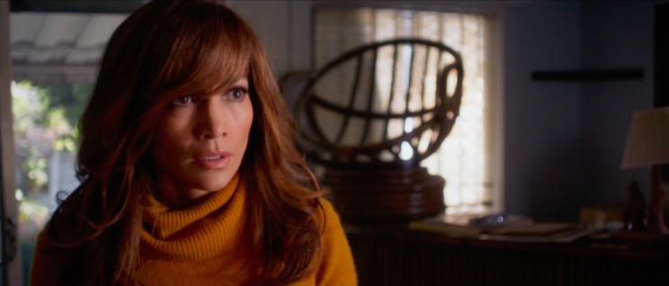 la-et-mn-jennifer-lopez-the-boy-next-door-trailer-20140909
