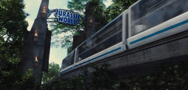 Jurassic-World-Gate - Copie