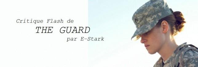 TheGuardWEB-610x428