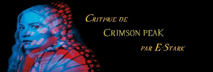 crimson-peak-poster-943482