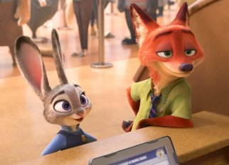zootopia-disney-s-fictional-animal-city-looks-hilarious