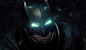 Batman-V-Superman-Dawn-of-Justice-Teaser-Trailer