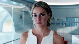 video-the-divergent-series-allegiant-part-1-uk-teaser-trailer-superJumbo